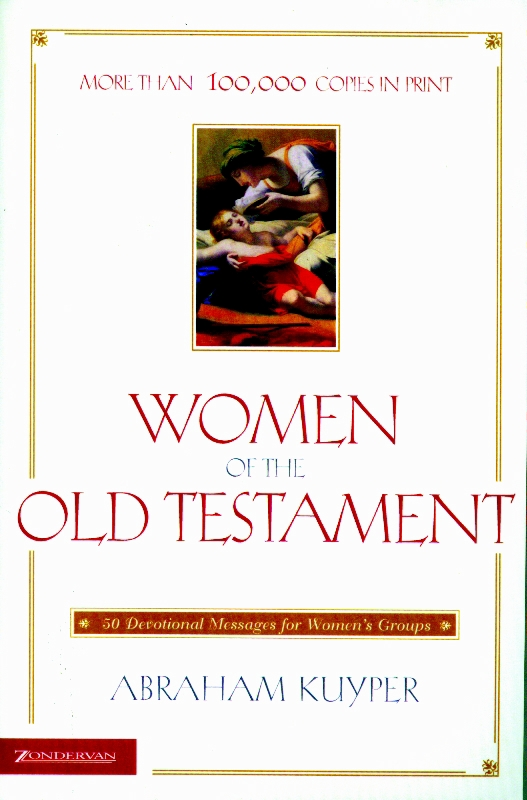 influential women of the old testament Download (right click and choose save as) video home about connections worship where you are media events.