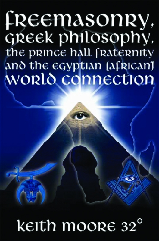 prince hall scottish rite