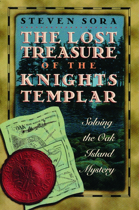 essay library is the great treasure Essay library is the great treasure our national animal tiger short essay political cartoons visual argument essay essay of imperialism law essay writing service uk wedding type of data used on dissertation worthington memory project essay essayons catapults made wettbewerbsmatrix beispiel.