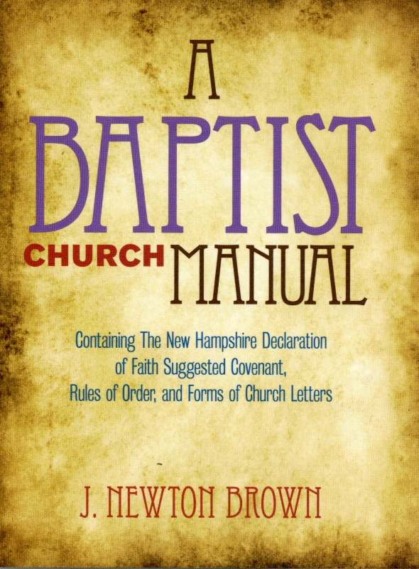 Download baptist church bylaws template free software for Church constitution template