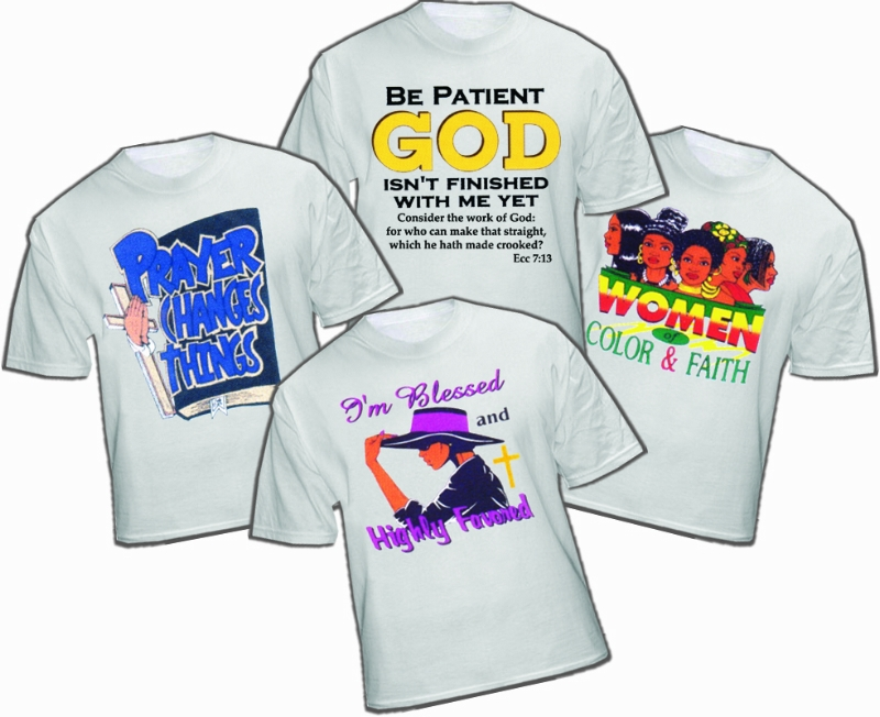 church shirt designs - Church T Shirt Design Ideas