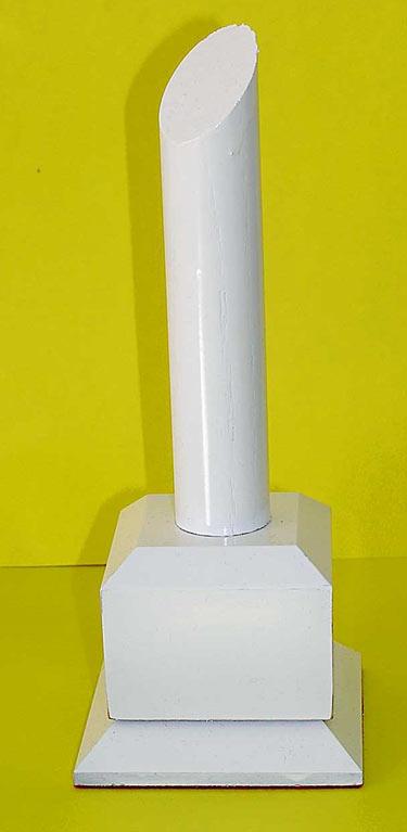 29es11w Broken Column