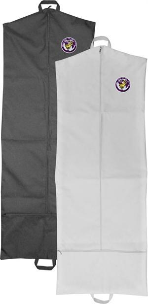 SP6049 (Elks) Extra Long Sturdy Cloth Garment Bag