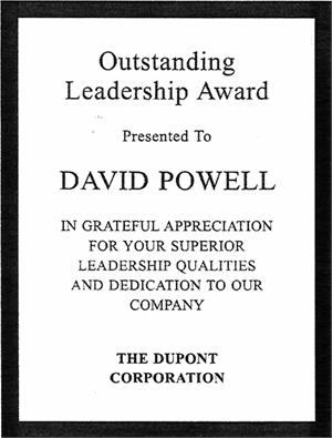 At la03 award template leadership and appreciation 03 yelopaper Image collections