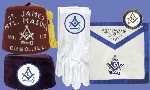 INT'L MASONS SUPPLIES