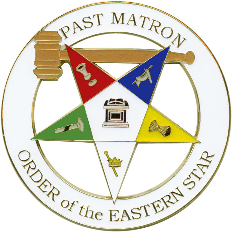 Eastern star images only #2