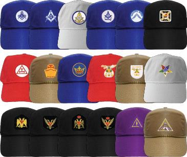 a24d4292 STOCK-BB-CAPS - Stock Design Emblematic Baseball Caps