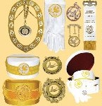 GOLDEN CIRCLE SUPPLIES