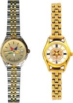 Watches - OES Emblematic